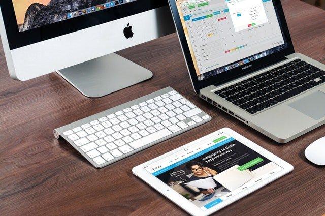 10-Køb-og-salg-af-hjemmesider-kan-klare-fra-en-iPhone