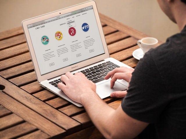 2-Mest-populære-nicher-til-køb-og-salg-af-hjemmesider-