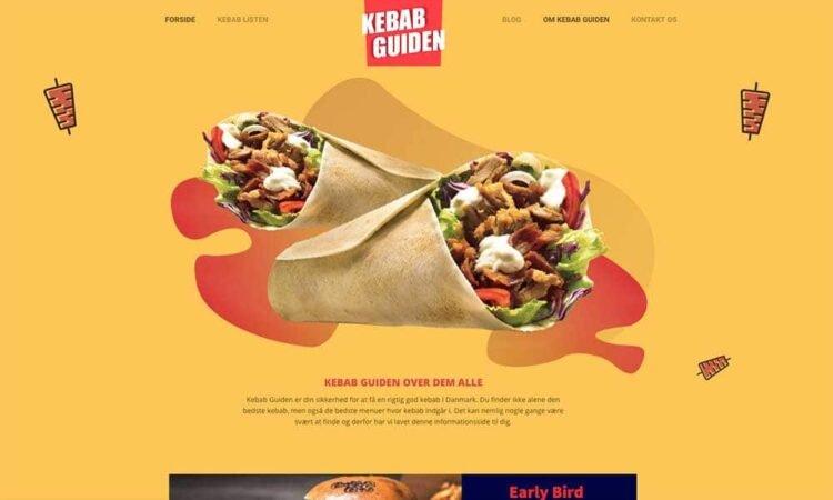 Kebabguiden